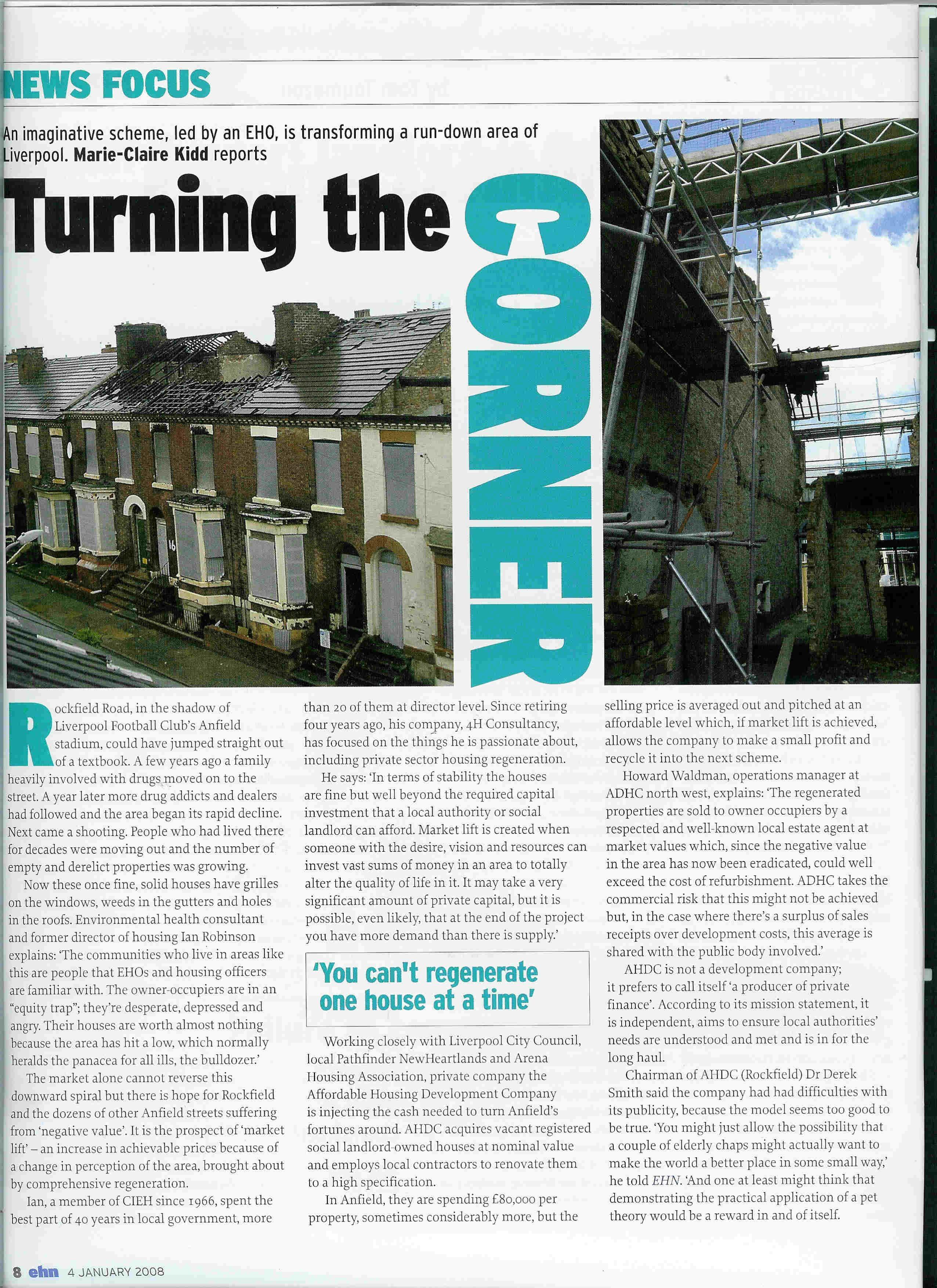 eh-mag-article-jan-08-3